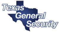 Texas General Security